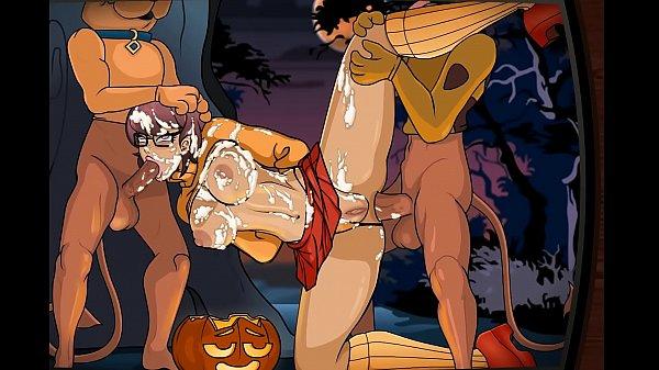 Elizabeth Lioness Trap Cosplay Porn
